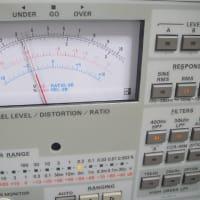 LTC6090