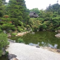 京都旅行 3日目