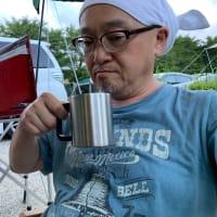 OKオートキャンプ場 2019.8.11 ~ 2019.8.13