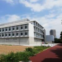東京大学 柏2キャンパス さらに拡大