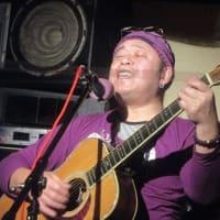 2.20 すのっぶライブ 『土曜夕方ライブ』 リポート