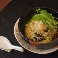 香芝南で本格的な四川料理!中国料理 四川亭/昭和レトロ食堂(20)