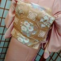お子様の卒業式&入学式にお着物でご出席しませんか(⋈◍>◡<◍)。✧♡