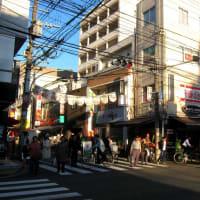 西新 No.4 (早良区)