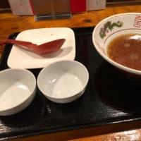 白岩和真のラーメン道中記No.370♫♫( ´ ▽ ` )♫♫〜むじゃき食堂〜