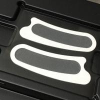メディリフト 3Dマイクロフィラー