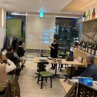 素材・健康・地域を活かす塩×TSUBAKI食堂-第125回YMS