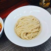 麺や睡蓮(八王子市)
