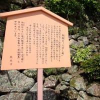 檜垣嫗(ひがきのおうな)異聞