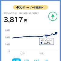 【テレビ出演】HBC北海道放送『今日ドキッ!』17時台に生出演