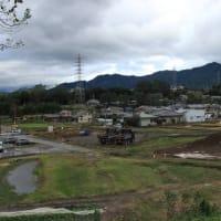 台風19号災害
