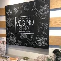 VEGIMO野菜食堂