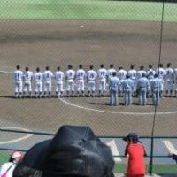高校野球選手権夏の県大会、埼玉大会決勝戦!