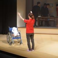 『カチナシ!』ウラ写真&ウラ話(12) 道具類イロイロ