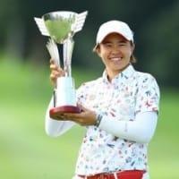 タイの女子 ランクン選手 トップで決勝へ、頑張れ!