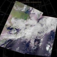 GIS/Satellite