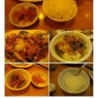 中華街の食事をまとめてみた その230 「大通り35」 連香園「中国」② ※市場通りに統合
