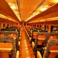【令和元年度夏第二弾 海の京都・伊勢・奈良を巡るひとり旅の巻6】