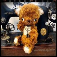 大阪Ritti Bearさんでお家探し中★