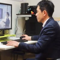 自民党青年局 第19回政策実践プロジェクト動画「デジタル庁で何が変わるのか?」を視聴。