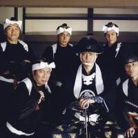 時代劇専門チャンネル 八丁堀の七人 - gooブログはじめました!
