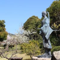 奈良の昔はなし~鶴姫哀歌~