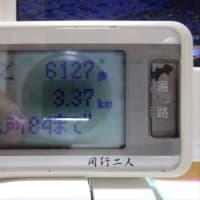 2019.06.15 発注