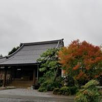 10/19 JRさわやかウォーキング(関ヶ原~垂井)