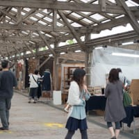 犬猫好き必見 工房しろが糸島クラフトフェス2014に出店してるよ♪