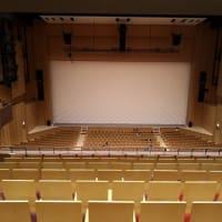 ダンス Part93 『「LINE CUBE SHIBUYA」 開設記念イベント』