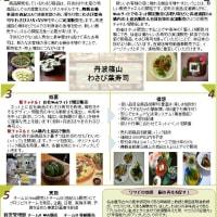 食のブランドニッポンフェア in 東京