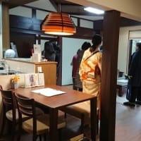 リフォーム 石川県 内見会が1月25・26日にあります!