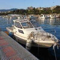 ボート免許とって❗  これからどうする😀