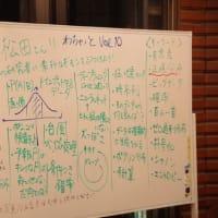 """【★開催報告★】教えて松田さん!~""""統計""""の研究者に素朴なギモンをぶつけよう!~"""