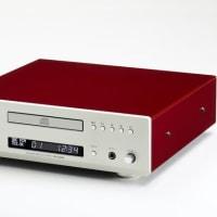 TRIODE TRV-CD6SE