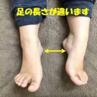 頭足鍼の成り立ちと今後 (9/27の臨床実践塾準備)