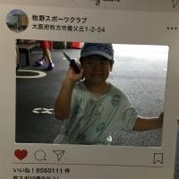 あきまつり(インスタ編)