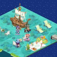 海飲祭ep4に参加しましたょ