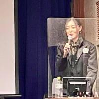 活弁in噺舘2回公演感謝!