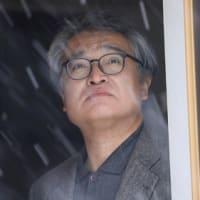 捏造記者の植村隆氏が今度は映画で事実を変えるのか