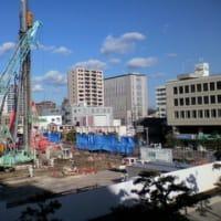 豊田市新産業振興策素案