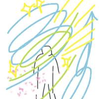 慎吾君に神様をみる。
