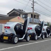 大分県の島々へ 61回目 姫島