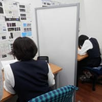 勉強の習慣をつけよう!
