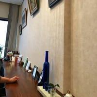 パンとコーヒーとおひるごはん nino-co(ニノコ)@高松