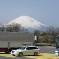 名古屋までの旅の話