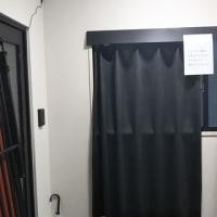 カードカルト跡にできていた天の声裏DVD屋。1月末で閉店したと聞いたので行きました。私は偽装閉店とみています。なぜなら天の声カメラが撤去されていないので。