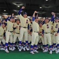 第91回センバツ高校野球大会 出場32校決定~星稜高校野球部 選出!~