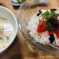 ご飯がすすむ!冷や汁レシピ(⋈◍>◡<◍)。✧♡