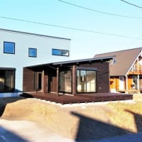 良い家を造って売りたい~わくわく進化プロジェクト『 東浪見ノ外房の家 』⌂Made in 外房の家。は、29日(日)に無事お引渡し完了!!しました。
